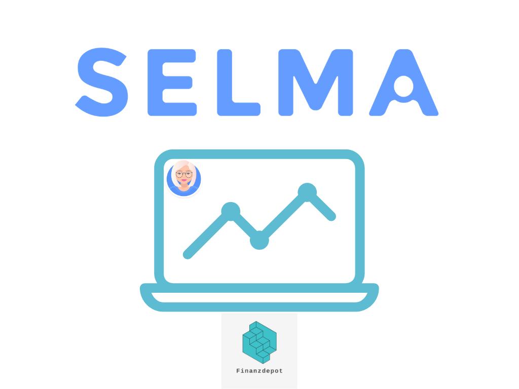 6 Monate ETF-Sparplan mit Selma: Erfahrungen und Gebühren-Update