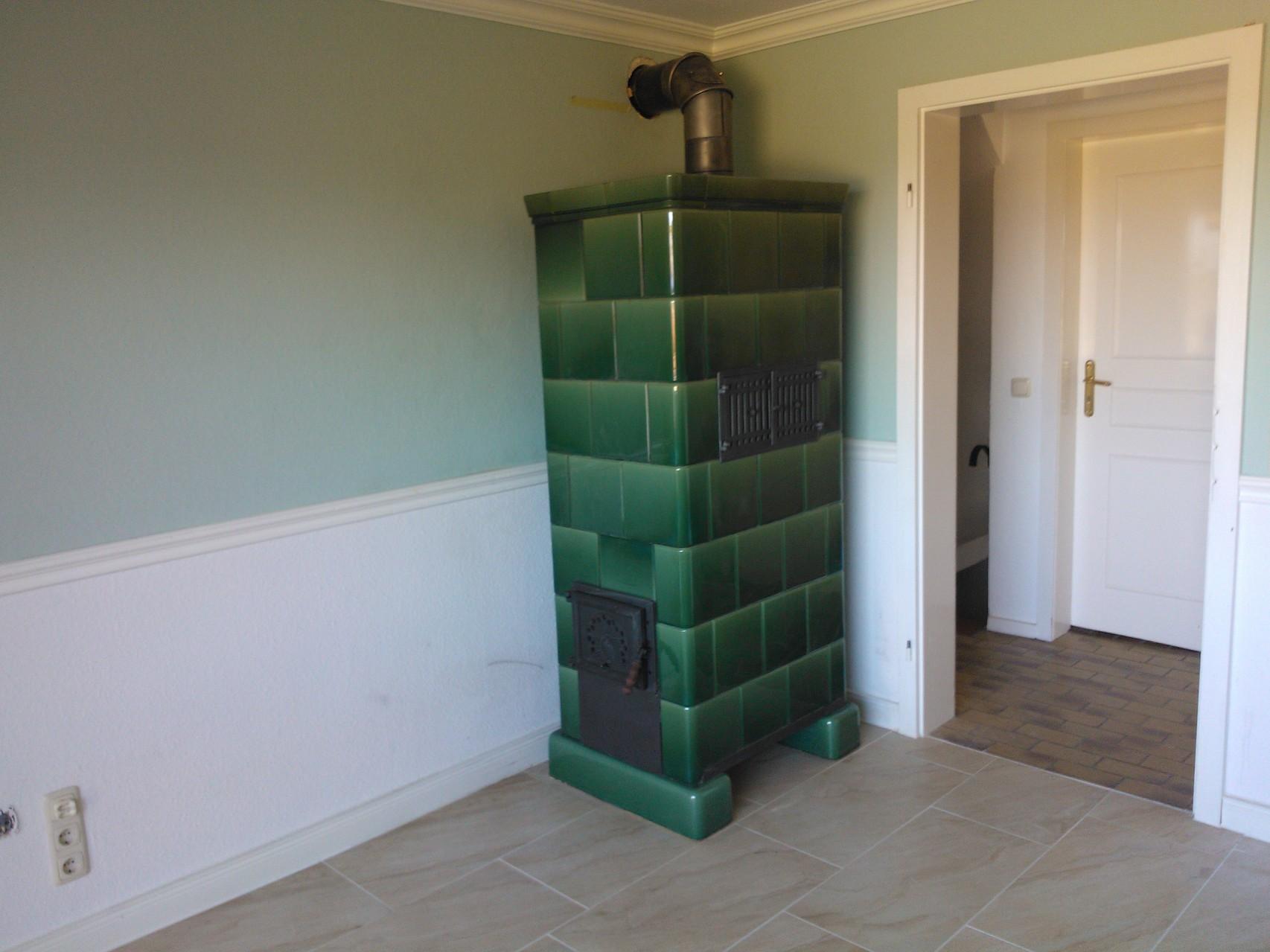 kamine kachel fen sylt kamine stefanescu ltd. Black Bedroom Furniture Sets. Home Design Ideas