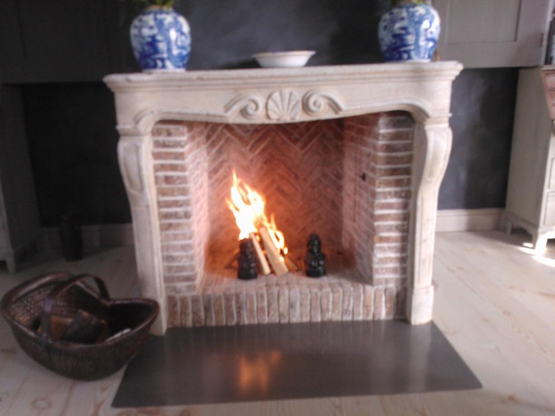 kamine kachel fen sylt kamine stefanescu ltd kachel fen und kamine. Black Bedroom Furniture Sets. Home Design Ideas