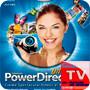 POWER DIRECTOR 9 ULTRA