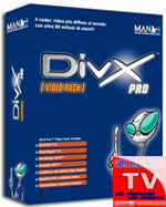 VIDX PLUS V8 GIANMARCOTV