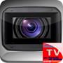 SONY VEGAS MOVIE STUDIO HD 10