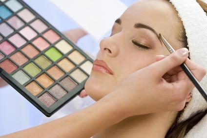 Make-Up, Make-Up Euskirchen, Visagist Euskirchen, styling, schminken, make-up professionell euskirchen