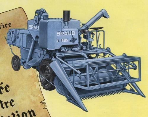 Braud A 1865