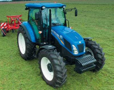 New Holland TD5.65-TD5.115 (2012-15)