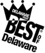 winner, best of delaware, rehoboth, baby, kids, children's, toddler, clothing, clothes