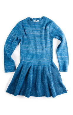 Appaman, girls, kids, toddler, boutique, clothing, fall, winter, back to school, rehoboth