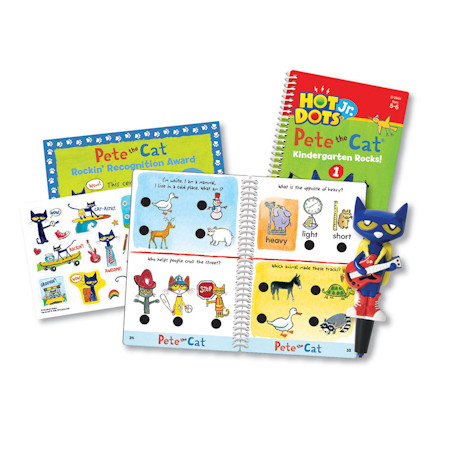 children's boutique, rehoboth, boys, girls, toddler, toys, educational, pete the cat
