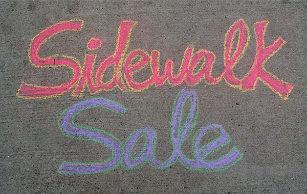 rehoboth, rehobeth, sidewalk sale, discount, children, clothing, kids, toys, games, gifts, baby