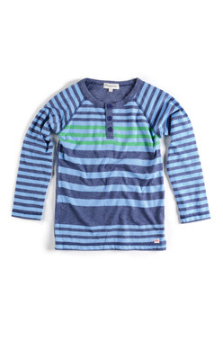 Appaman, boys, kids, toddler, boutique, clothing, fall, back to school, rehoboth