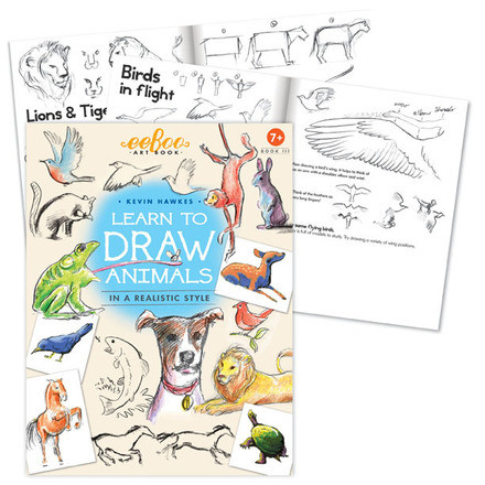 kids. rehoboth, learning, draw, children's boutique, animals