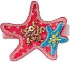 Seraphina Sea Star