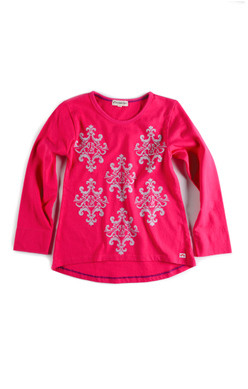 Appaman, girls, kids, toddler, boutique, clothing, fall, back to school, rehoboth