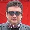 Hanse-Biker Peter President