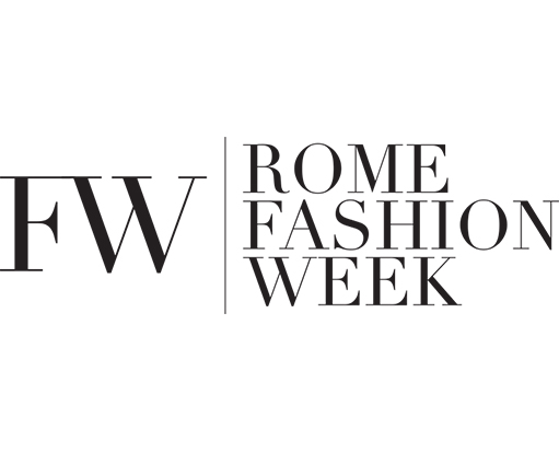 Rome Fashion Week 2018: Dove Dormire vicino la Fiera di Roma ...