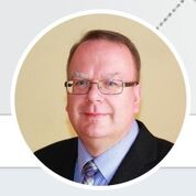 Tony Silver Linkedin Expert, networking, training, consultancy,