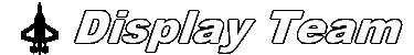 Rafale Solo Display 2014 EQuipe de voltige EVAA 2014 Alphajet solo display  Patrouille de France 2014 Patrouille Reva 2014 OV-10 Bronco 2014 Patrouille Cap tens 2014 Patrouille REVA 2014