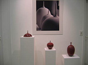 Porcelaines