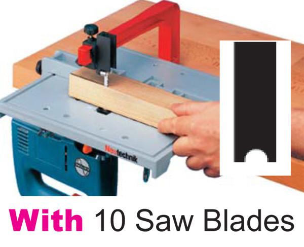 Jigsaw table for straight cuts jigsaw table toolshop 100 made a02 2 jigsaw table 10 saw blades shaft type blackdecker greentooth Choice Image