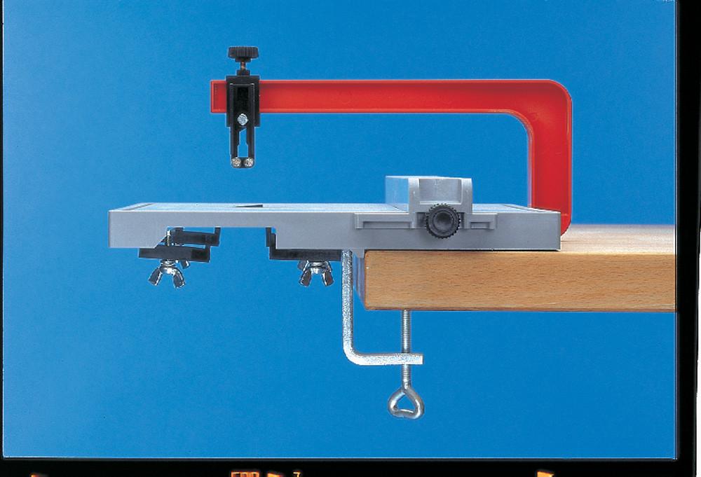 Super set with 7 parts jigsaw table toolshop 100 made - Set de table personnalise plastifie ...