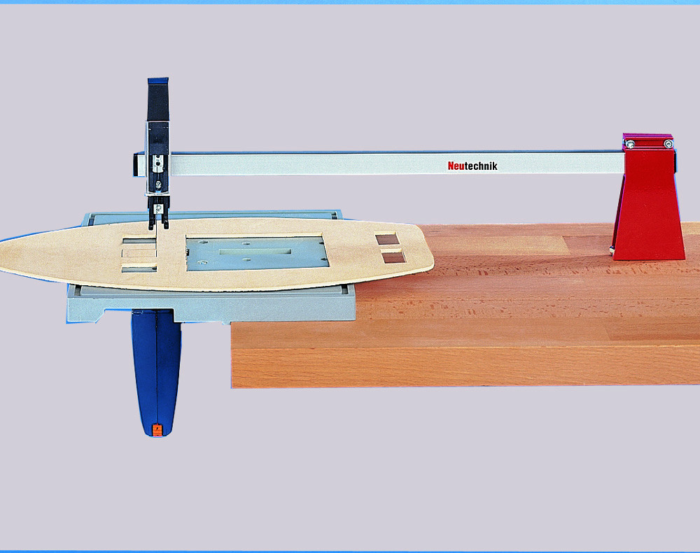 Tremendous A07 Jumbo Saw Extension Accessary To Jigsaw Table A02 Download Free Architecture Designs Scobabritishbridgeorg