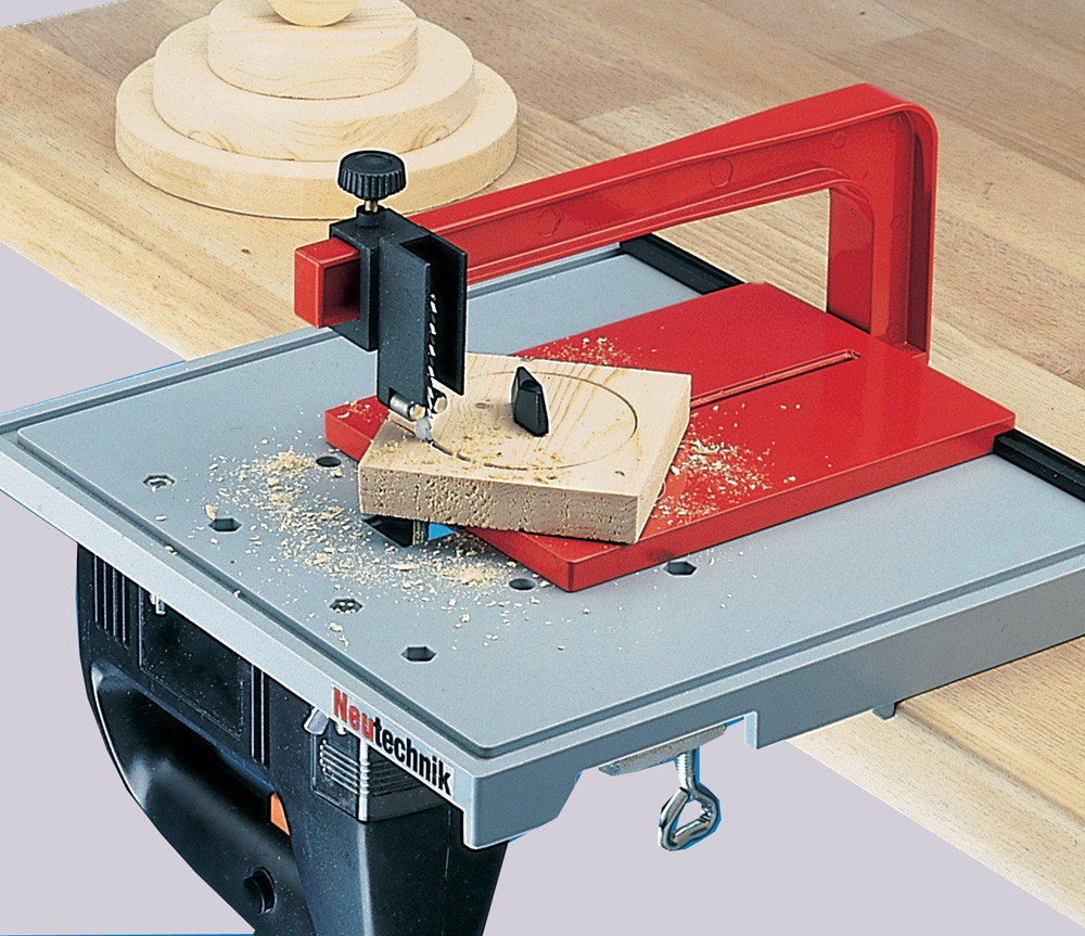 Incredible A05 Circle Saw Adapter Accessary For Jigsaw Table A02 Download Free Architecture Designs Scobabritishbridgeorg