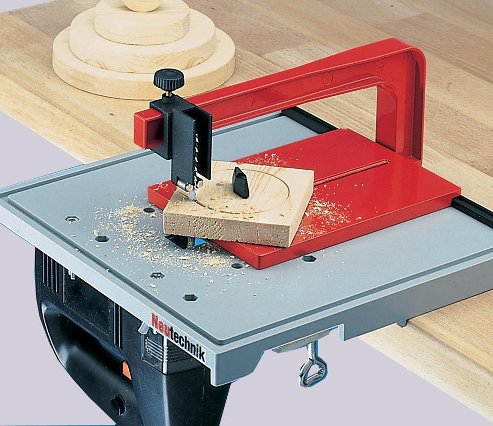 Jigsaw table scroll saw adapter купить продвижение сайта зарубежем