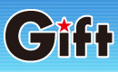 gift japanese animation figure and goods shop