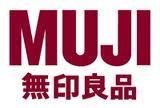 muji online shop