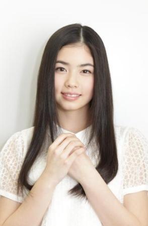 fuuka koshiba will play kiki's delivery service character