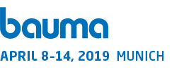 Bauma 世界最大の展示会