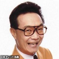 akira kamiya anime voice actor