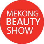 Source: Mekong Beauty Showに出展支援