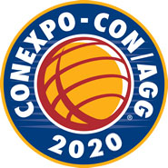 CECA 世界第二位の展示会