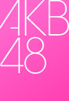AKB48 item shop