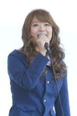 Yuka Iguchi as Reizei Mako