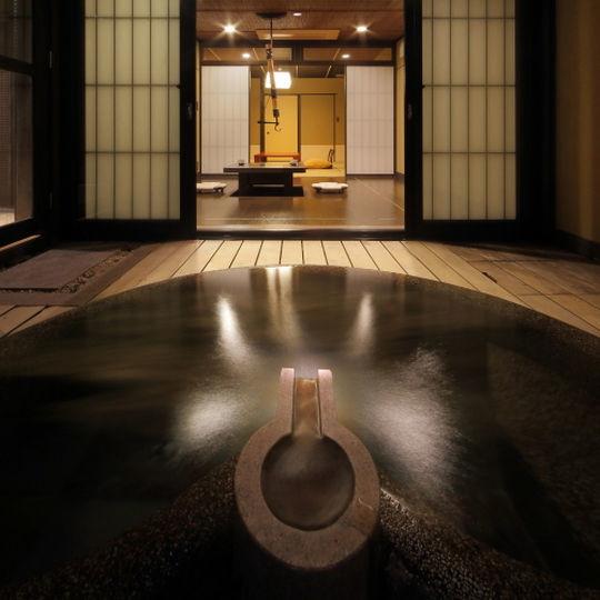 oyado uchiyama shizuoka hotel shizuoka japan