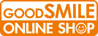 Good smile company online shop