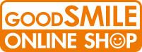 Good smile company online shop