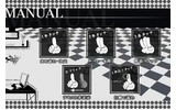 amnesia game pic