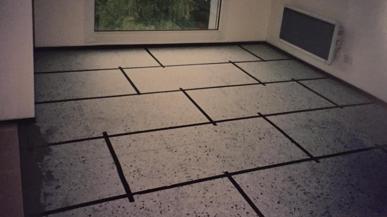 Limiter les bruits d'impact entre deux logements ou deux étages, c'est le rôle dévolu aux systèmes d'isolation acoustique sous carrelage Activ Renovation Strasbourg 67