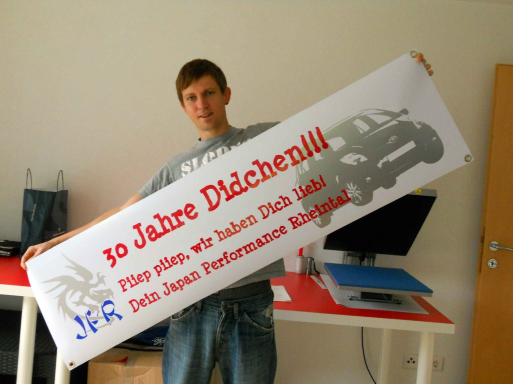 Banner JPR www.japan-performance-rheintal.ch
