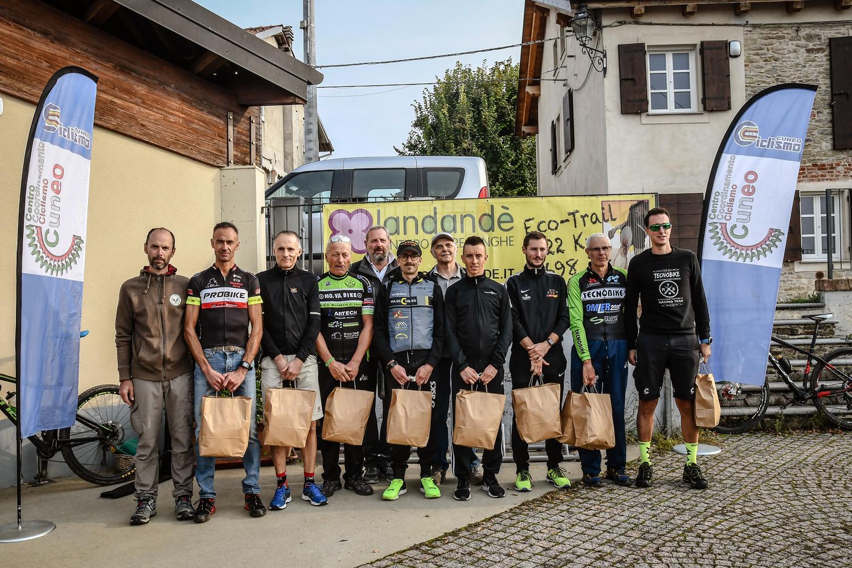Cicli Boscaro l'arte del ciclismo a Pianezza