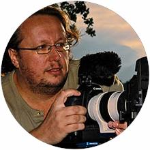 Josef Niedermeier Focuswelten Live-Reportage Innovation Fotoreisen Stumpfl