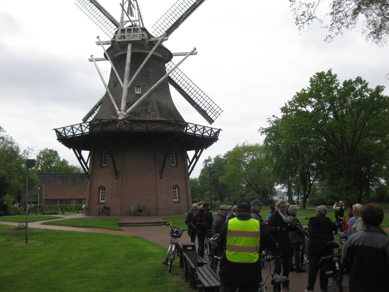 Ammerland 2013