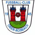 FC Ober-Rosbach II