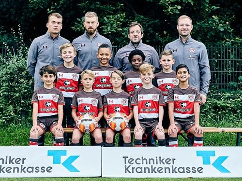 24_FC St. Pauli