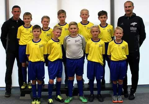 26_1. FC Neubrandenburg 04