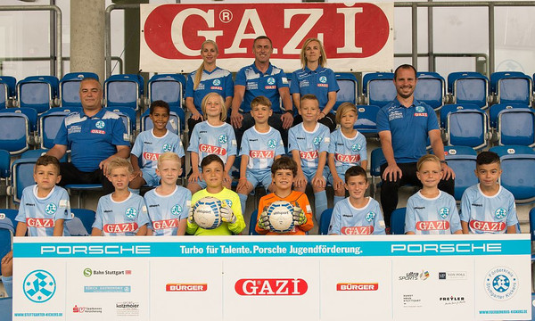 32_Stuttgarter Kickers U9