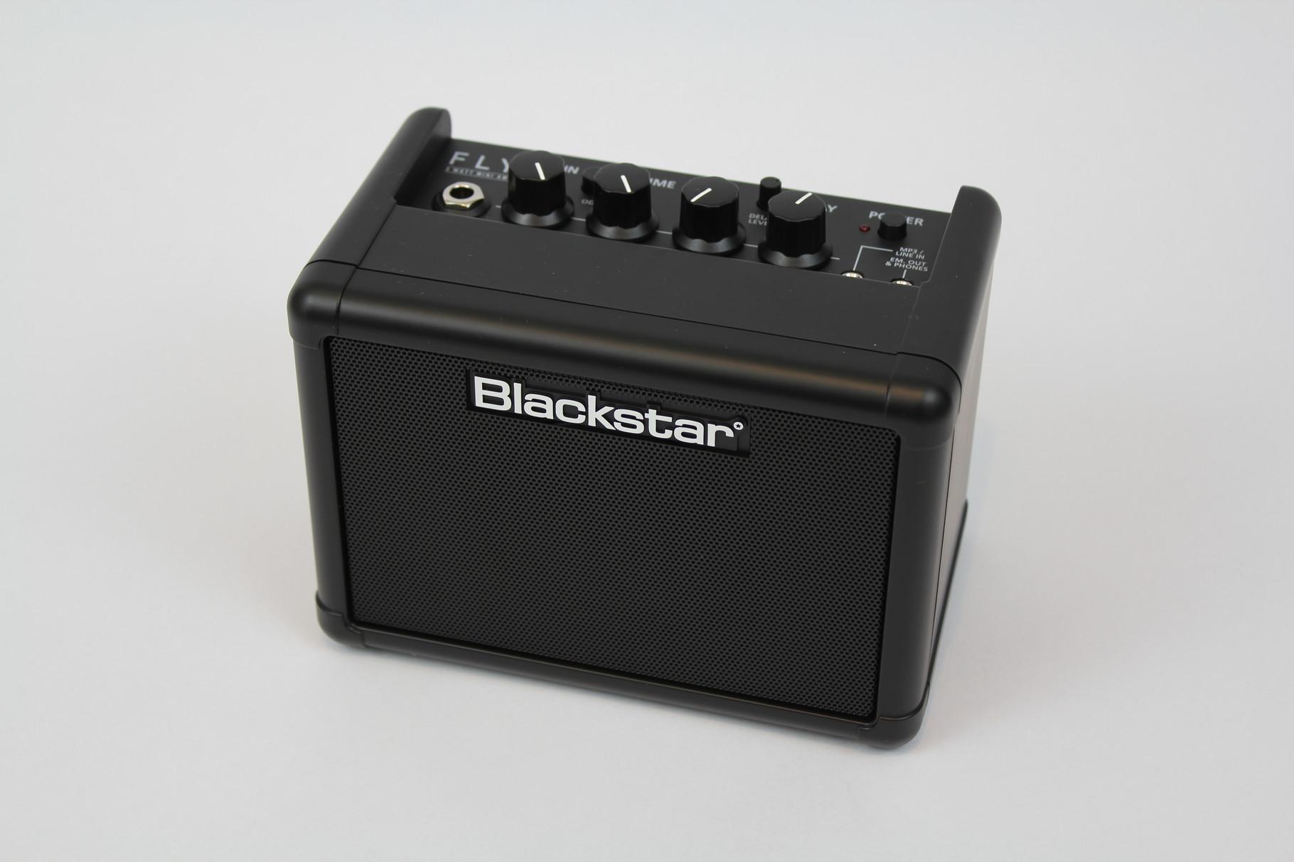 Blackstar FLY 3